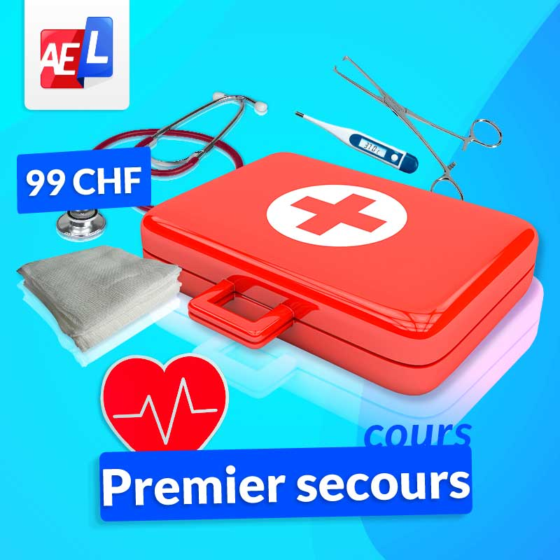 Banner first aid 800x800