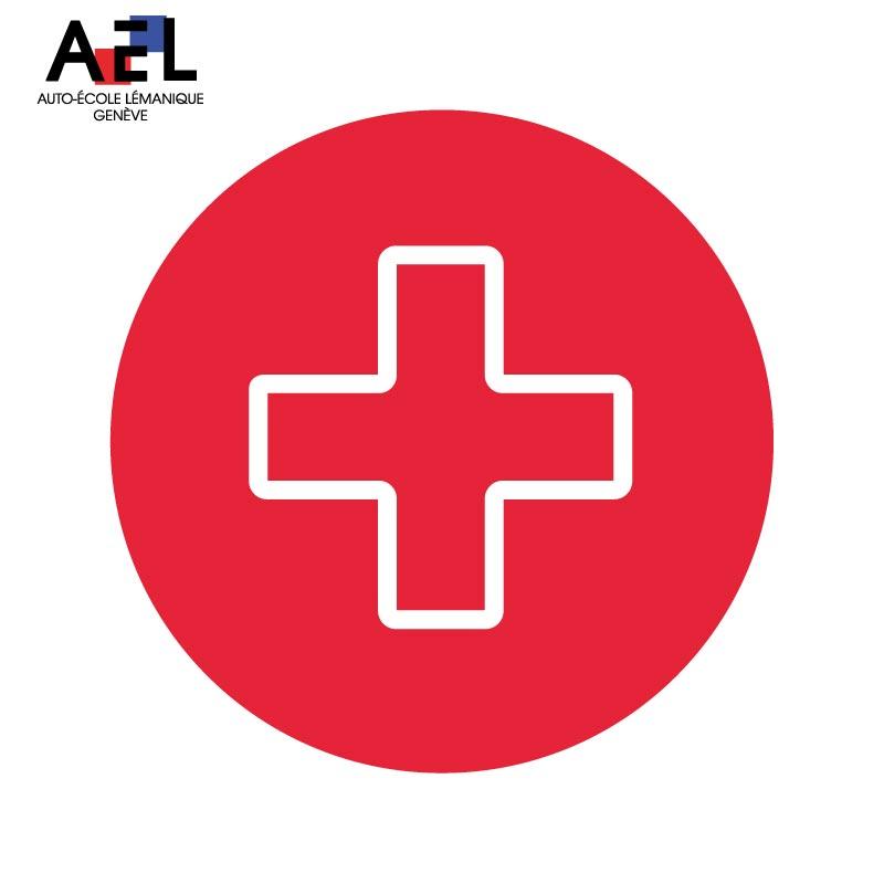Banner first aid 800x800